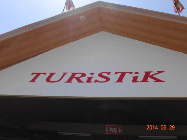 土耳其4-17.JPG