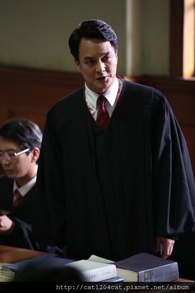 正義辯護人6.png
