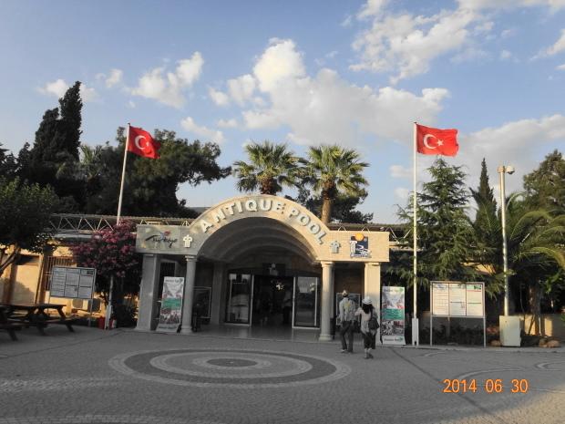 土耳其6-25.JPG