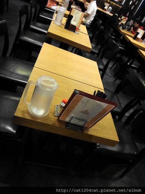 三田製麵所-環境2.JPG