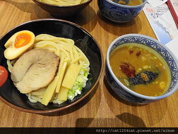 三田製麵所1.JPG