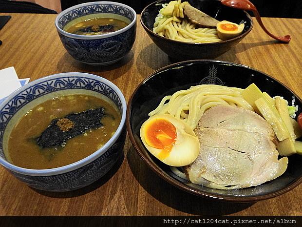三田製麵所4.JPG