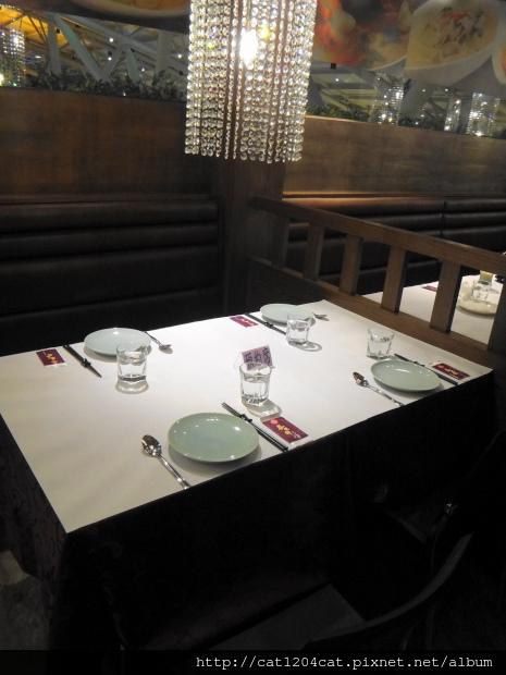 泰悅軒-座位1.JPG