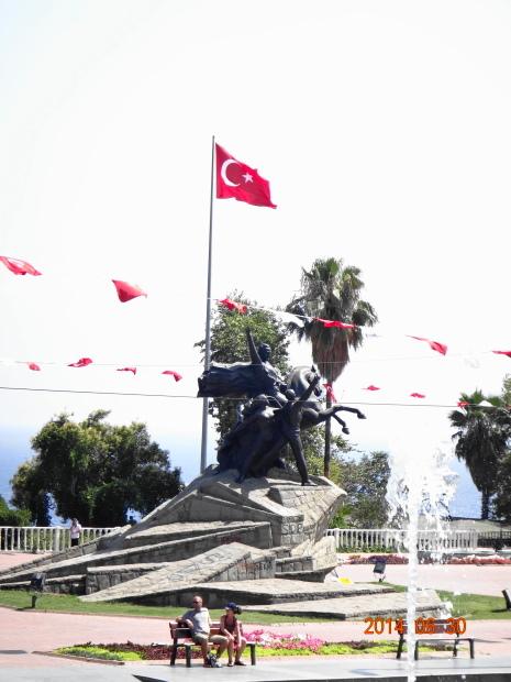 土耳其8-18.JPG