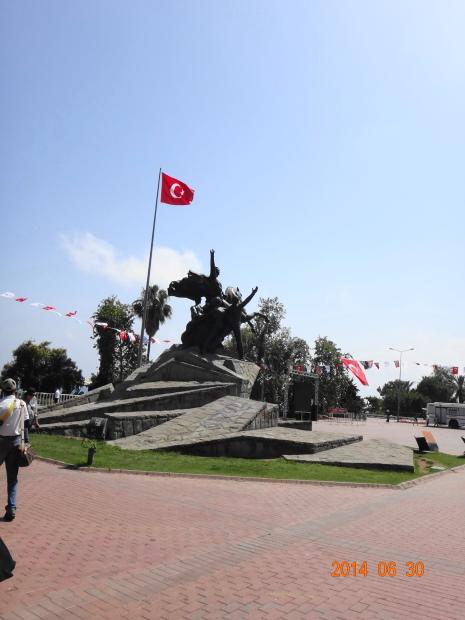 土耳其8-19.JPG