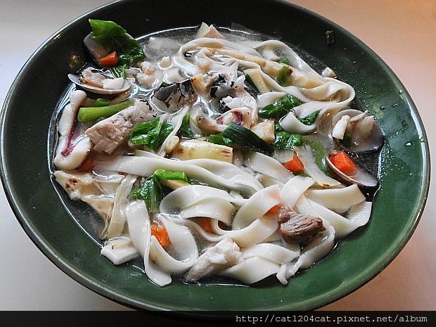 粿仔乾麵11.JPG