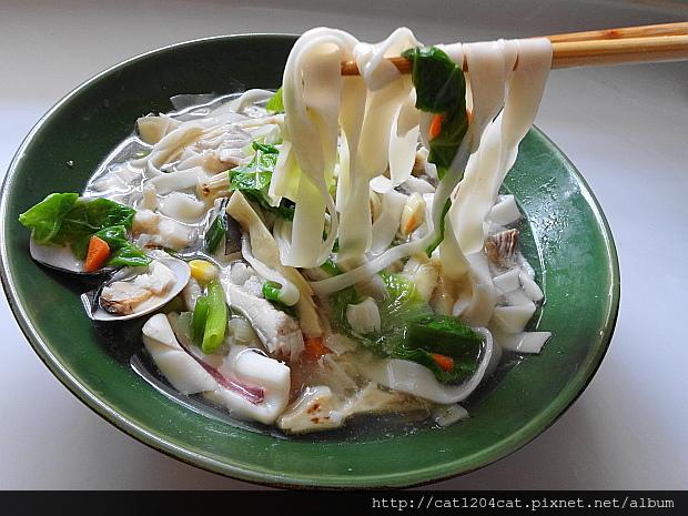 粿仔乾麵11-2.JPG