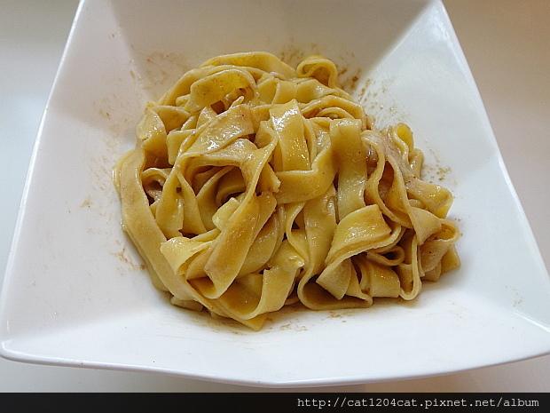 竹山番薯8.JPG