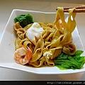 竹山番薯9-1.JPG