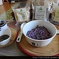 紫心番薯11.JPG