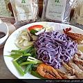 紫心番薯12-1.JPG