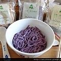 紫心番薯14.JPG