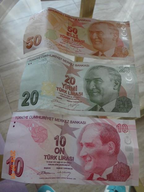 土耳其10-17.JPG