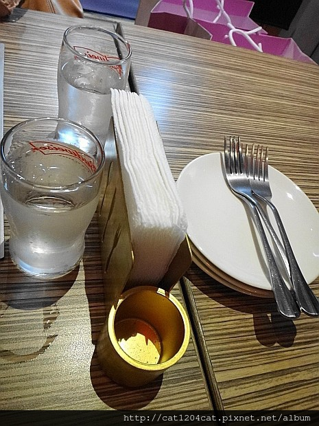 Nooice-餐具.JPG