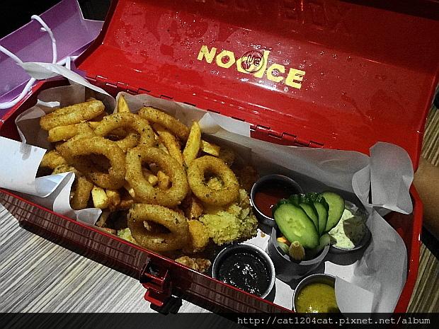 Nooice-3-1.JPG