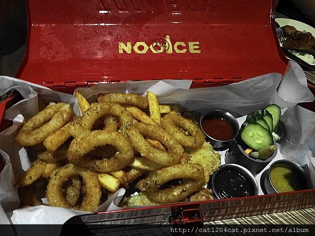 Nooice-3-8.JPG