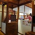 北投文物館3.JPG