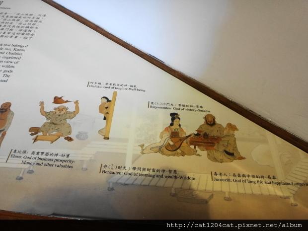 北投文物館11.JPG