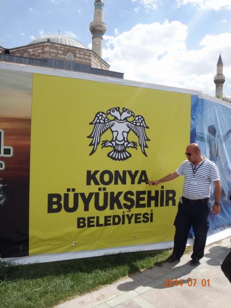 土耳其12-5.JPG