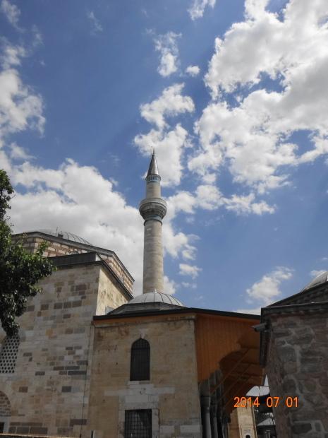 土耳其12-9.JPG