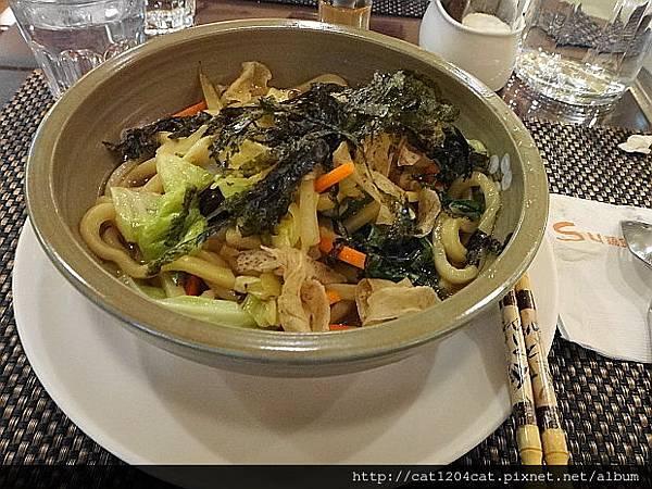 Su蔬食料理7.JPG