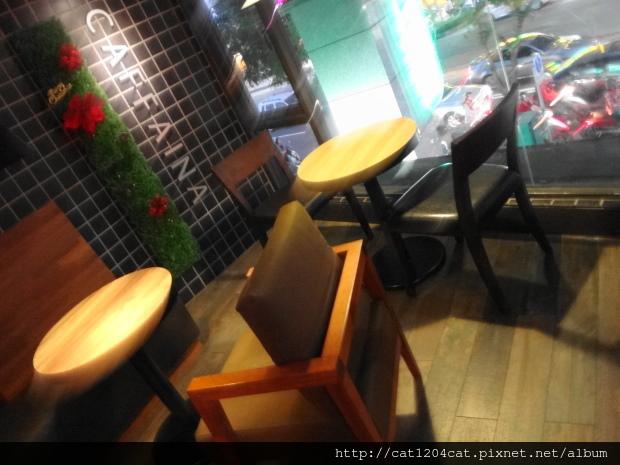 卡啡那-座位5.JPG