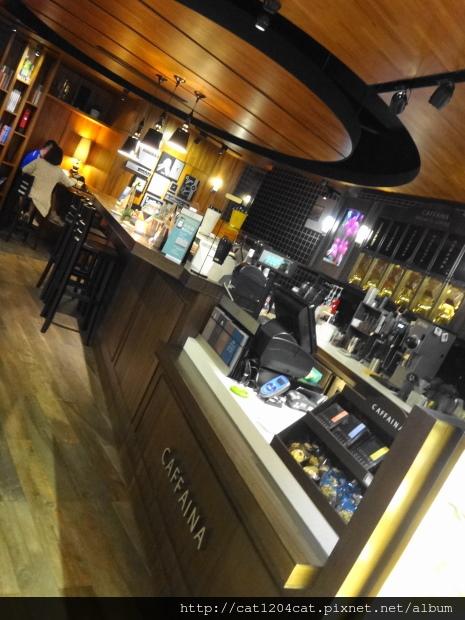 卡啡那-環境3.JPG