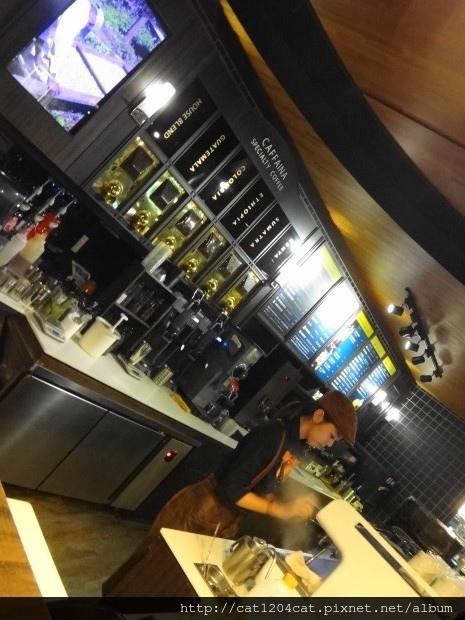 卡啡那-環境8.JPG