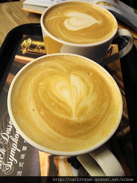 卡啡那1.JPG