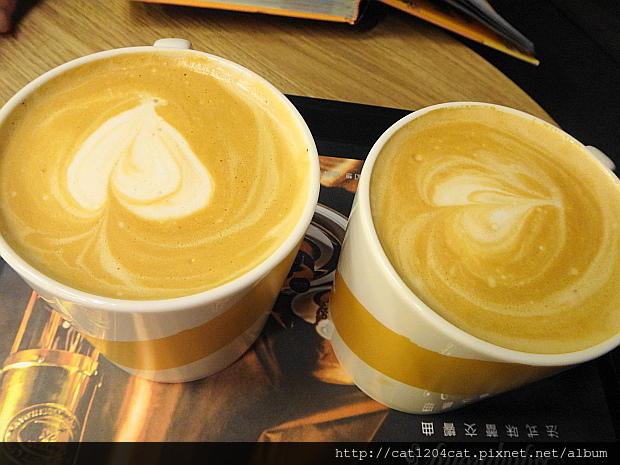 卡啡那2.JPG