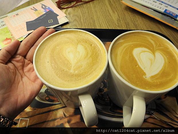 卡啡那3.JPG