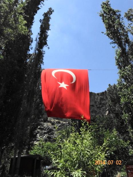 土耳其14-33.JPG