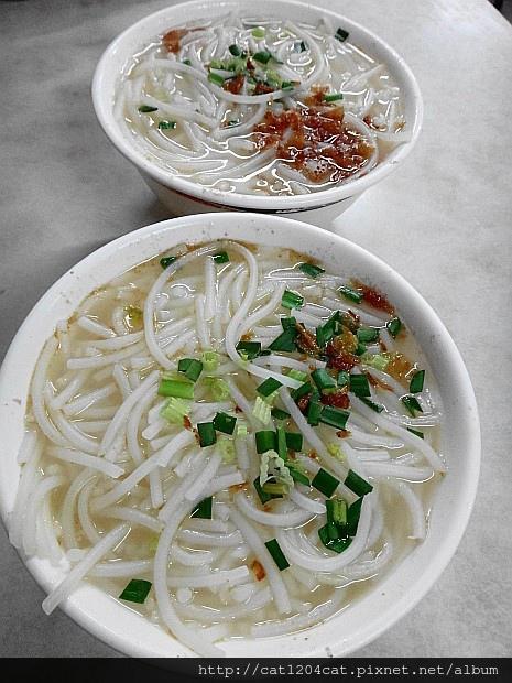 大鼎米粉湯5.JPG