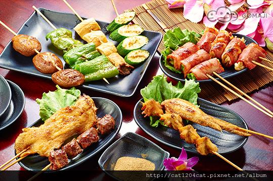 達卡廣式燒烤吧-團購圖片.png