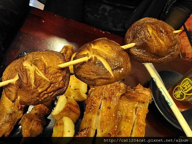 達卡廣式燒烤吧8.JPG