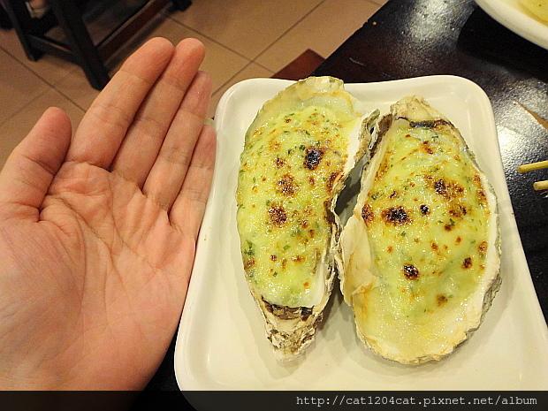 達卡廣式燒烤吧13.JPG