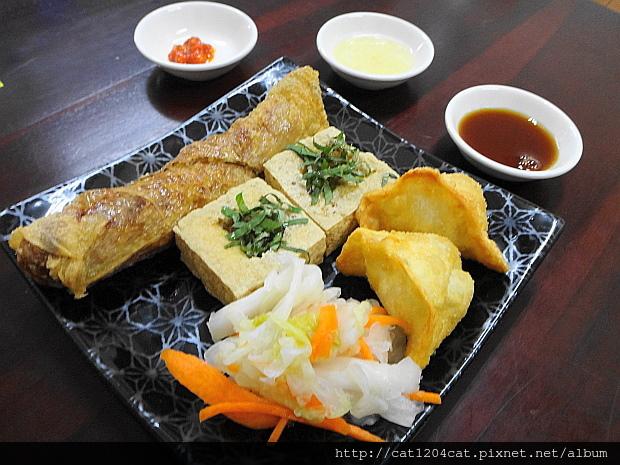 明記豆腐料理1.JPG
