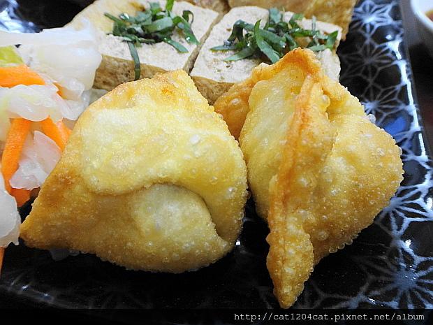 明記豆腐料理2.JPG