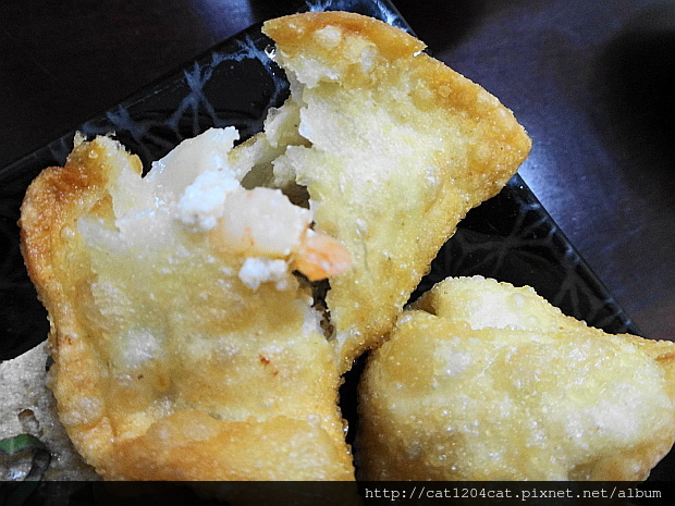 明記豆腐料理2-1.JPG