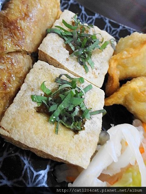 明記豆腐料理3.JPG