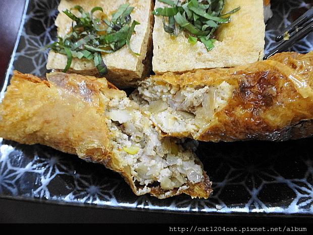 明記豆腐料理4.JPG