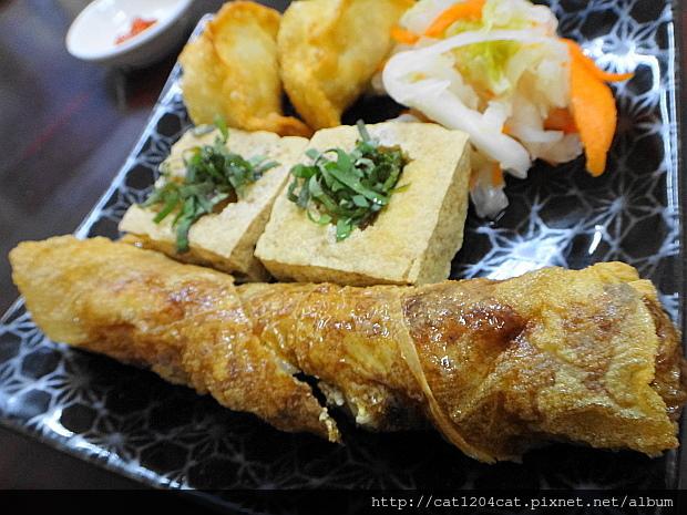 明記豆腐料理1-1.JPG