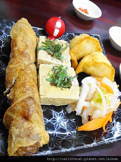 明記豆腐料理1-2.JPG