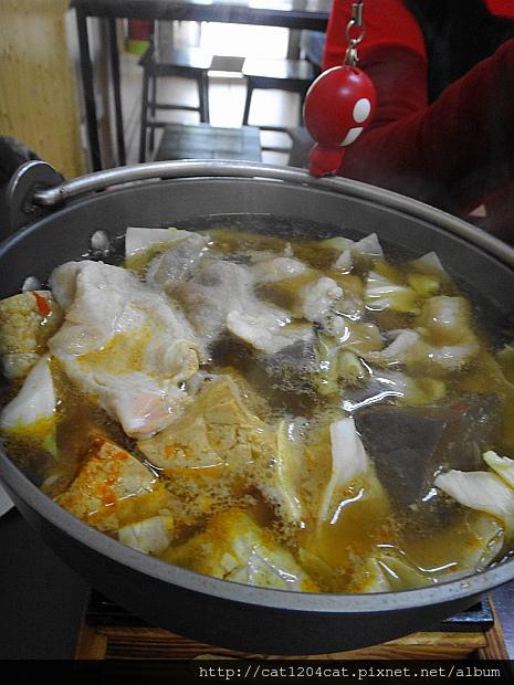 明記豆腐料理5.JPG