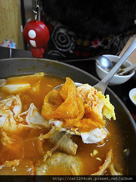明記豆腐料理6-3.JPG