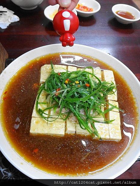 明記豆腐料理7.JPG