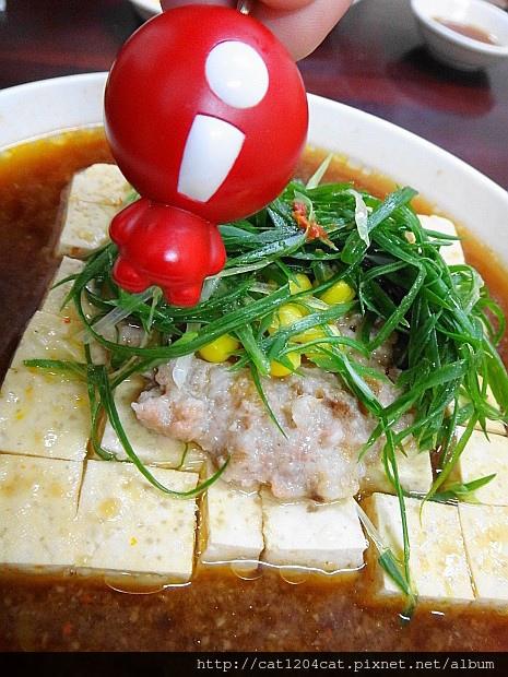 明記豆腐料理7-2.JPG