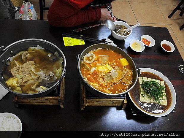明記豆腐料理8.JPG
