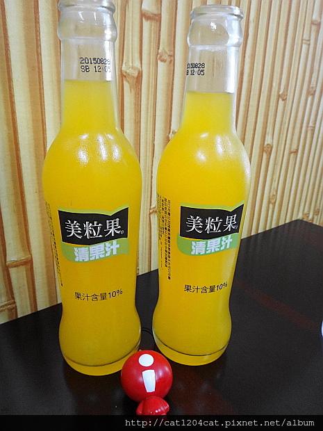 明記豆腐料理9.JPG