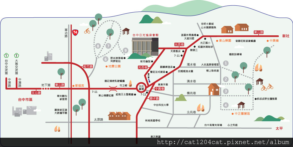 日光溫泉-地圖.jpg